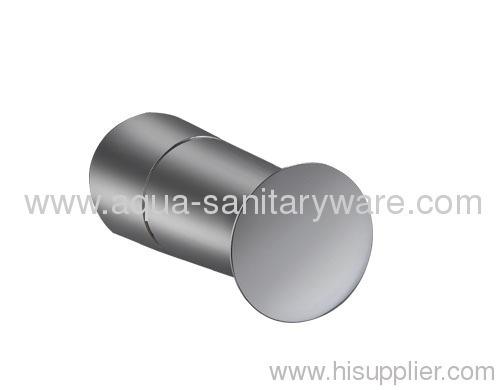 Round Bathroom Towel Ring B61600