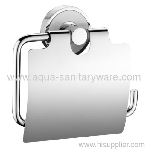 Colorful Brass Towel Ring BB.037.600.00CP