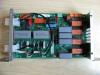 Kone elevator Parts KM885513G01 Lift parts PCB original new