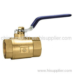 brass ball valve with CE , ball valve with CE and ISO9001