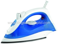 Dry/Steam/Spray iron/ multifunction iron