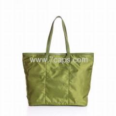 bag, bags, handbag, shopping bag