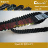 CONTITECH,OPTI BELT oem 99456477 154RPP30 CR/EPDM automotive genuine spare part auto timing belt for iveco bmw,benz,kia
