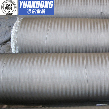 stainless steel wire mesh/ stainless steel wire cloth