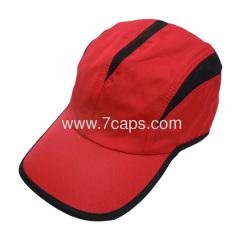 Sport cap, baseball cap