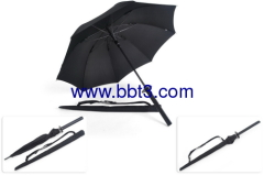 Promotional katana umbrella with best quality