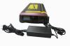 portable charger for outdoor AC 110V/60HZ 220V/50HZ 200-800W DC 5V/3A 12V/5A OUT