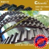 (142S8M19) OEM AUTO SPARE PARTS/RUBBER ENGINE PART/CR AUTO GENUINE TIMING BELT FOR AUDI, NISSAN,CITROEN, PEUGEOT,TOYOTA