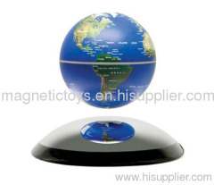 magnetic floating globe/magnetic levitating globe