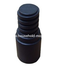 standard metric plastic thread fits for Dia. 22mm