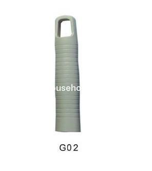 grip with hanger cap fits Dia.22mm pole