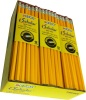 iScholar Gross Pack #2 Yellow Pencils