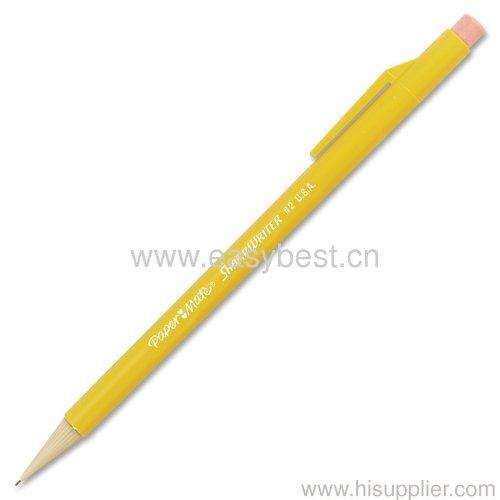 Paper Mate Sharpwriter 0.7mm Mechanical Pencils
