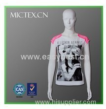 woman clothing latest shirt