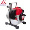 "1"" water pump mini water pump 1 inch water pump"