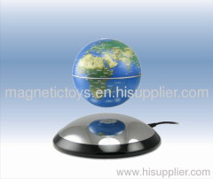 magnetic floating globe/magnetic levitating globe/magnetic g