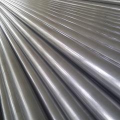 EN 10305-1 E215 E235 E355 Seamless Steel Tubes