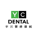 Foshan Yuchuan Medical Instrument Co.,Ltd