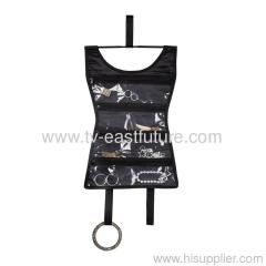 Little Black Dress Collection Jewelry Storage