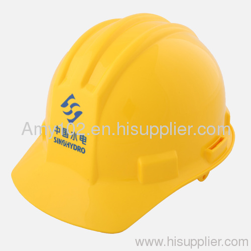 Safety Work Helmet / Safety Hard Caps With Good Price