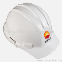 standard ABS construction safety cap/safety helmet price