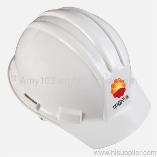 standard ABS construction safety cap/safety helmet price