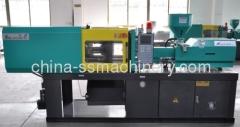 export plastic injection molding machine