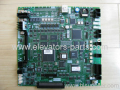 Mitsubshi KCD-1001C main board original new in stock