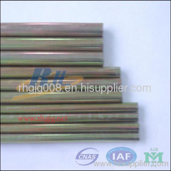 E355 Hydraulic Piping and Tubing Non-welded