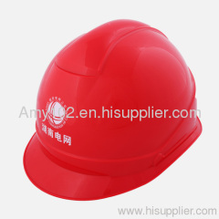 en standards safety helmet/construction working helmet
