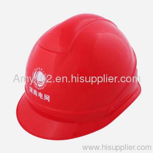 en standards safety helmet/construction working helmet