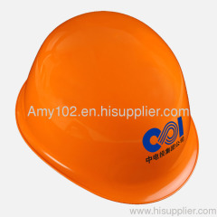high quality safety helmet/industrial helmets