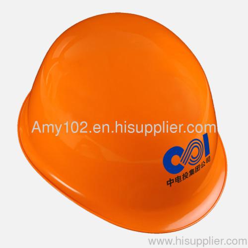 high quality safety helmet/industrial helmets