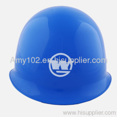 ABS safety helmet/safety hard hat/safety Hard caps for const