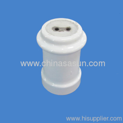 porcelain post insulat china