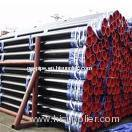 api 5l b erw steel pipe din11850 stainless steel pipe