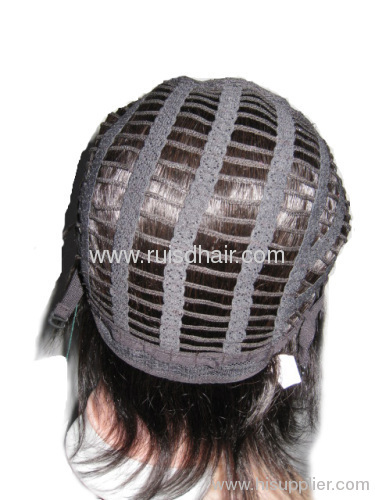 wig lace wigs front lace wigs full lace wigs MoNo wigs