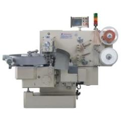 JH-S800 DOUBLE TWIST PACKING MACHINE