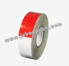 Vehicle Reflective Tape-----Reflective Film