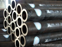 Astm A106 Seamless Tube with competitive price