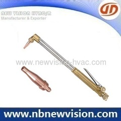 Gas Cutting Torch & Welding Torch