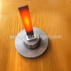 Ceramic Air Heating Element for Machinery