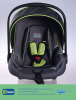Meinkind E240 ECE R44 04 safety baby cradle car seat