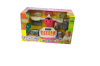 baby electronic cash register educational toy