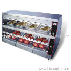 Electrothermal Attemperator manufacture in china