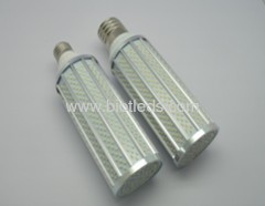 LED corn bulb led corn light 648SMD led bulb