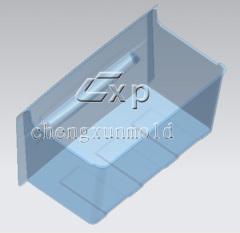 fridge drawer mould | cooler drawer | freezer drawer | refrigerator drawers