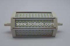 SMD led light smd lamps 108pcs 3014 SMD led bulbsR7S base