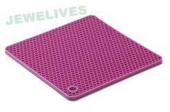 Antislip Mats for Tableware