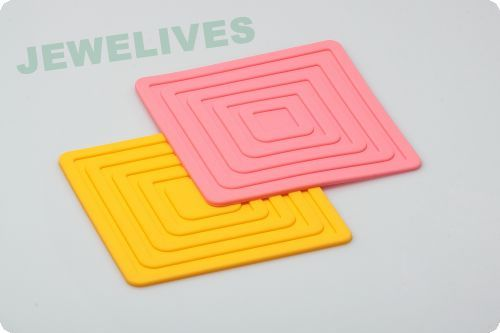 Cup Mat for tableware